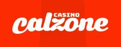casinocalzone casinoselfie