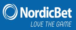 nordicbet casinoselfie