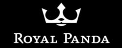 Royal Panda CasinoSelfie