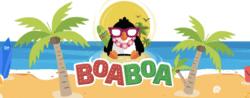 boaboa casinoselfie