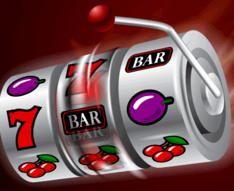 Nettets beste spilleautomater