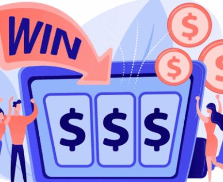 Hvordan Spille gratis casino?