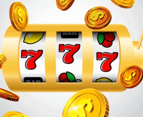 Dette skal du følge med på når du velger et nytt casino